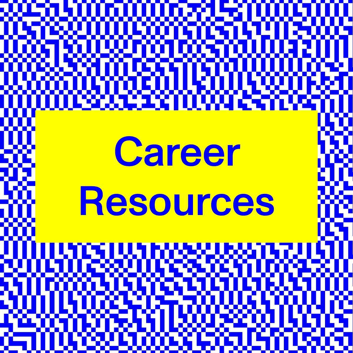 MDes-Portal-Career-Resources